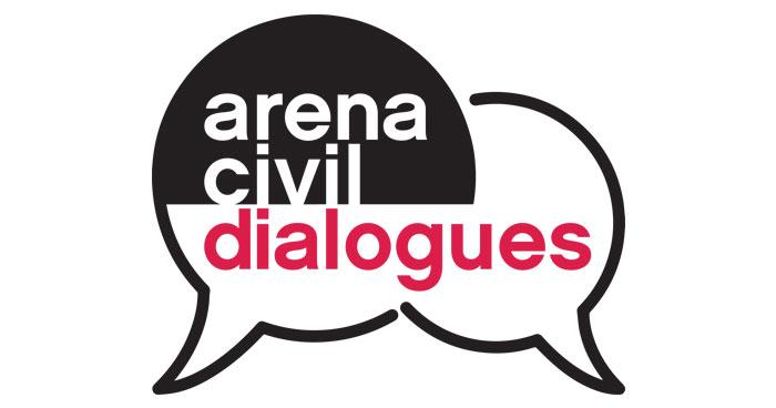 Arena Civil Dialogues